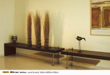 יפרח בן צבי - רהיטים 13