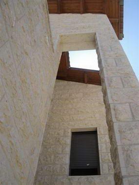 אבירן פנסו – אדריכל ומעצב פנים 10