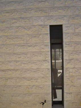 אבירן פנסו – אדריכל ומעצב פנים 11