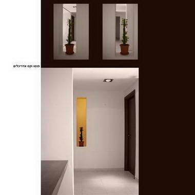 אבירן פנסו – אדריכל ומעצב פנים 12