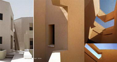 אבירן פנסו – אדריכל ומעצב פנים 19