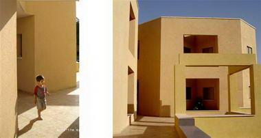 אבירן פנסו – אדריכל ומעצב פנים 20