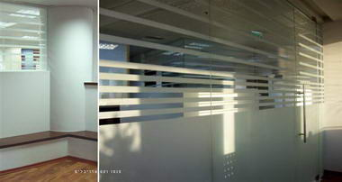 אבירן פנסו – אדריכל ומעצב פנים 3