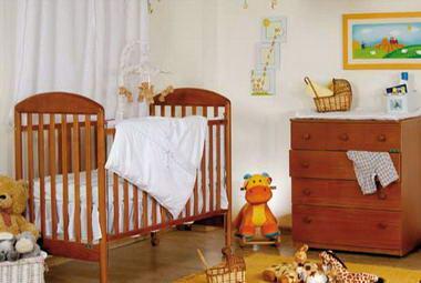מוצצים - חדרי תינוקות 10