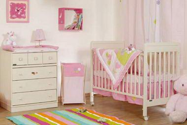 מוצצים - חדרי תינוקות 13