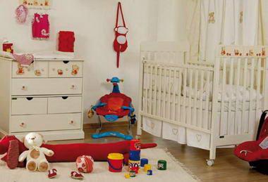 מוצצים - חדרי תינוקות 14