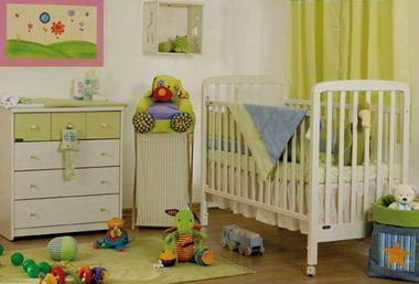 מוצצים - חדרי תינוקות 16