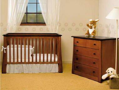 מוצצים - חדרי תינוקות 2