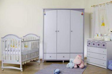 מוצצים - חדרי תינוקות 3