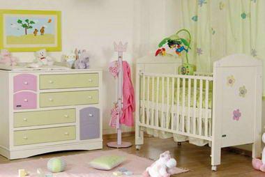 מוצצים - חדרי תינוקות 4