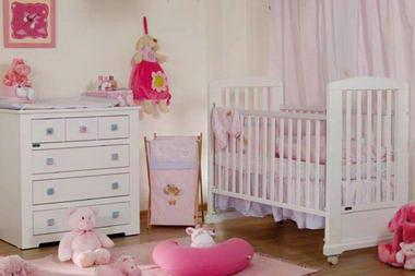 מוצצים - חדרי תינוקות 5
