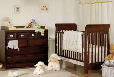 מוצצים - חדרי תינוקות 6