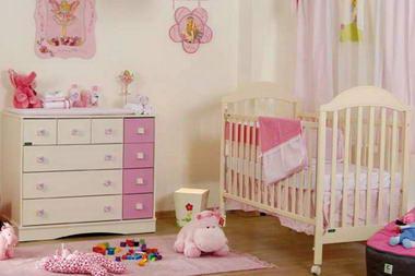 מוצצים - חדרי תינוקות 7
