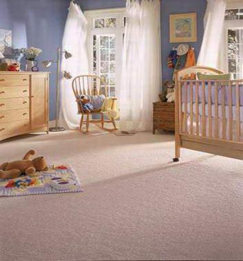 שטיחי שאגי 16