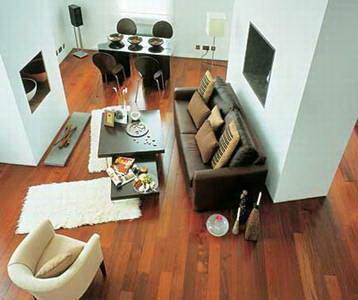 שטיחי שאגי 6