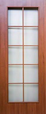 דלתות פנים - NSDoors 3