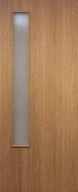 דלתות פנים - NSDoors 4