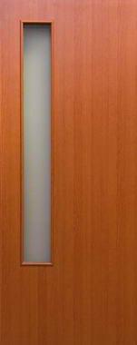 דלתות פנים - NSDoors 6
