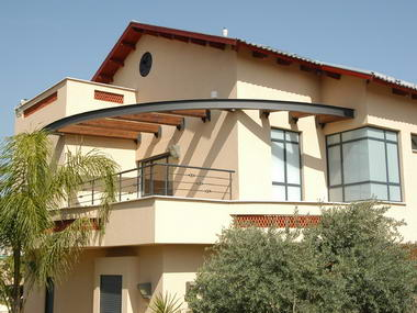 גגות ברנס 5