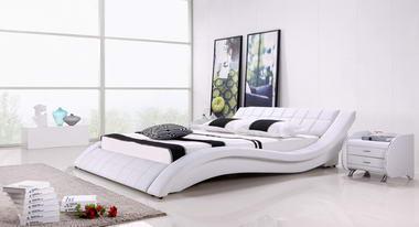 AEF - רהיטים 1