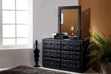 AEF - רהיטים 10