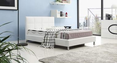AEF - רהיטים 11