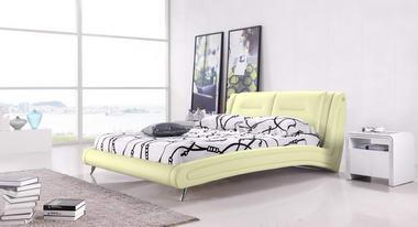 AEF - רהיטים 13