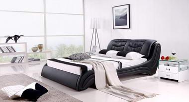 AEF - רהיטים 15