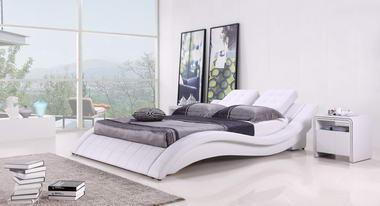AEF - רהיטים 16