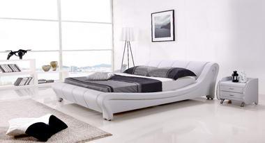AEF - רהיטים 17