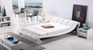 AEF - רהיטים 18