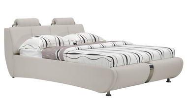 AEF - רהיטים 19