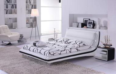 AEF - רהיטים 2