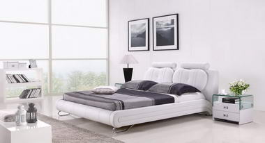 AEF - רהיטים 3