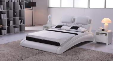 AEF - רהיטים 5