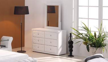 AEF - רהיטים 9