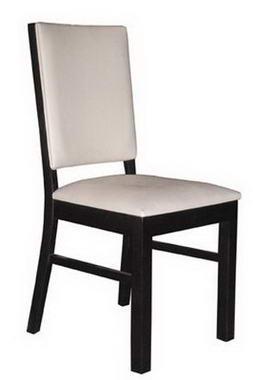 עיצוב הכסא והבר 10