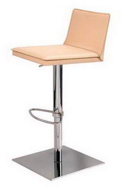 עיצוב הכסא והבר 11