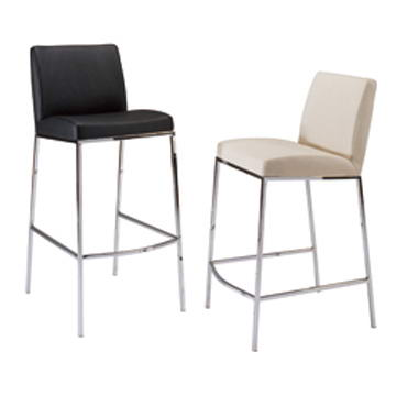 עיצוב הכסא והבר 12