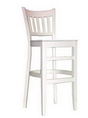 מדהים עיצוב הכסא והבר OX-44