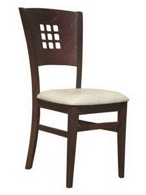 עיצוב הכסא והבר 16