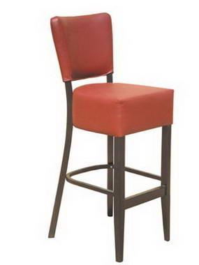 עיצוב הכסא והבר 17