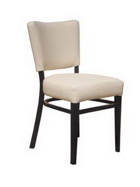 עיצוב הכסא והבר 18
