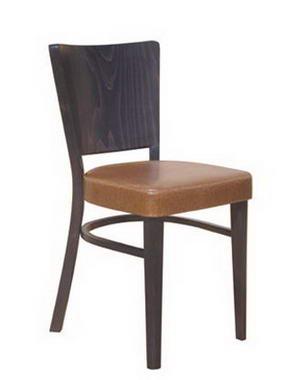 עיצוב הכסא והבר 19