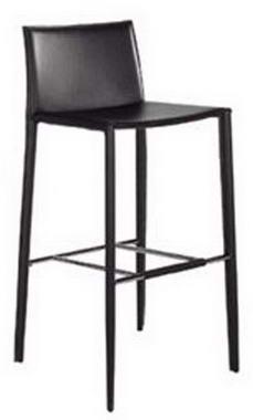 עיצוב הכסא והבר 2