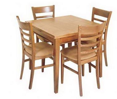 עיצוב הכסא והבר 3