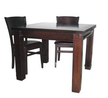 עיצוב הכסא והבר 5