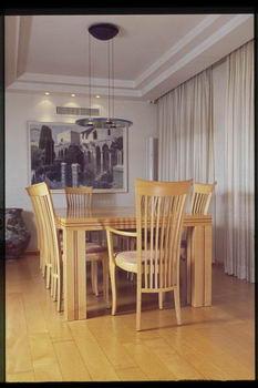 איצו- יצור ועיצוב רהיטים 12