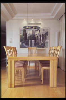 איצו- יצור ועיצוב רהיטים 13