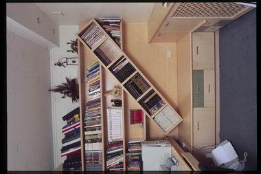 איצו- יצור ועיצוב רהיטים 6
